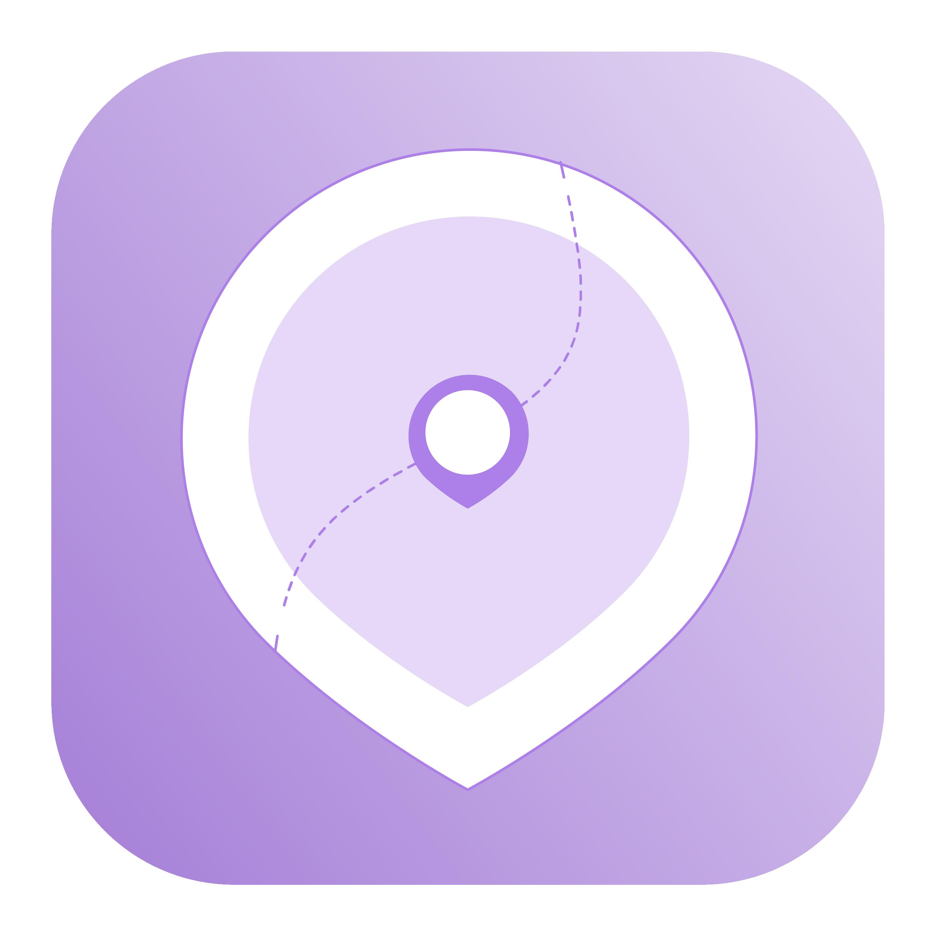 ícone do produto